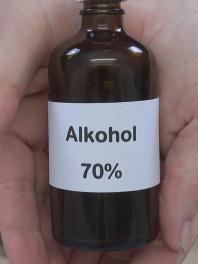 alkohol atemtest apotheke